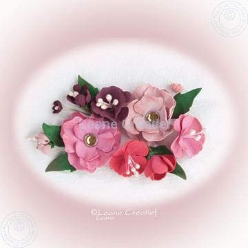 Image de Flower Foam set 5
