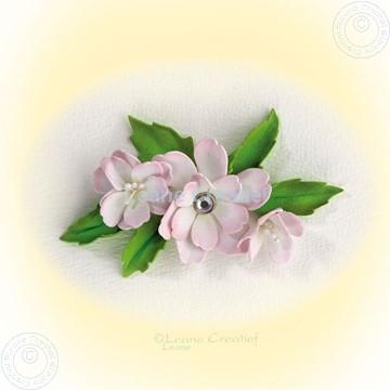 Image de Flower Foam set 6