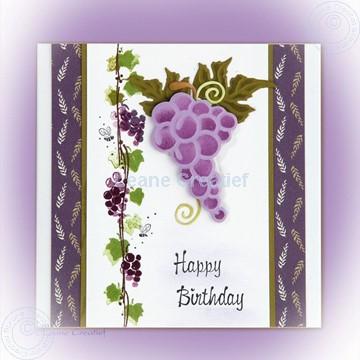 Bild von Lea'bilitie grapes