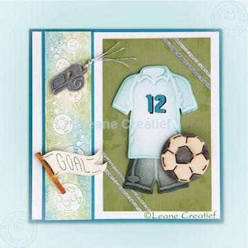Bild von Lea'bilitie Sportswear