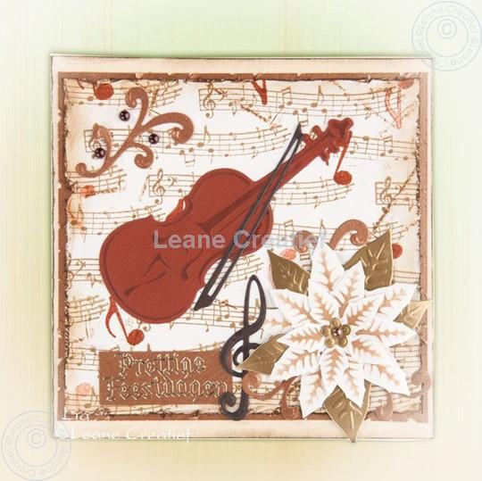 Afbeelding van Violin