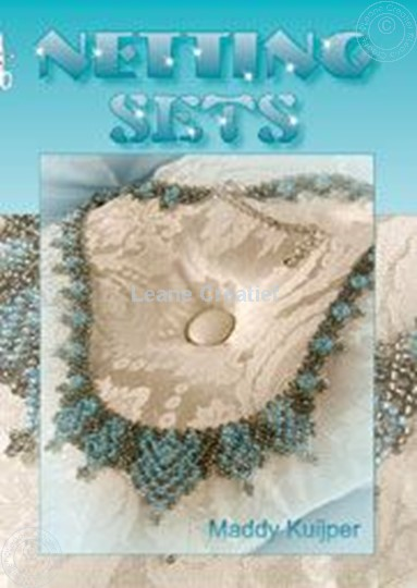 Image sur Netting Sets