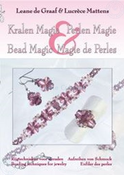 Image de Magie de Perles