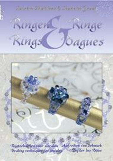 Bild von Ringe 1