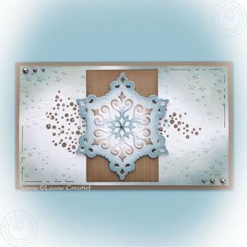 Image de Lea'bilitie Ornament Crystal