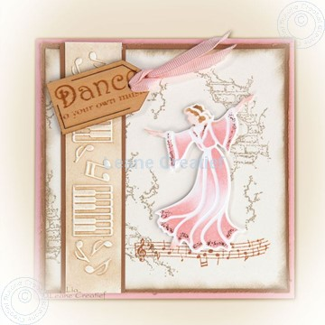 Afbeeldingen van Lea'bilitie fairy