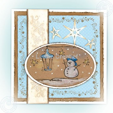 Afbeeldingen van Christmas card