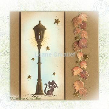 Image de Clock & Lantern