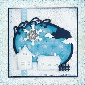 Image de Winter impression