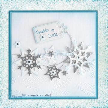 Image de Snow crystal