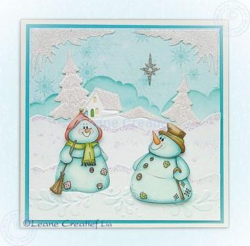Image de Plaisirs de neige