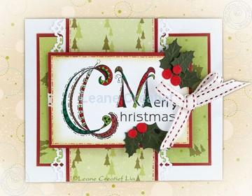 Afbeeldingen van Christmas wishes