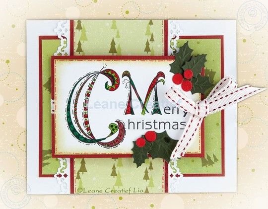 Image sur Christmas wishes