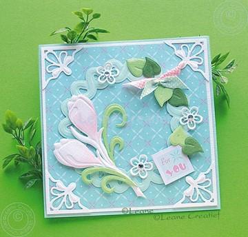 Image de Flowers for you