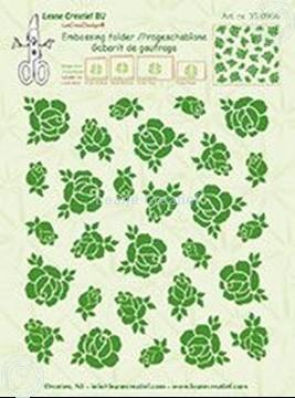 Image de Background Roses