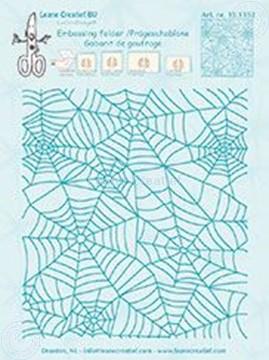 Picture of Background Spiderweb