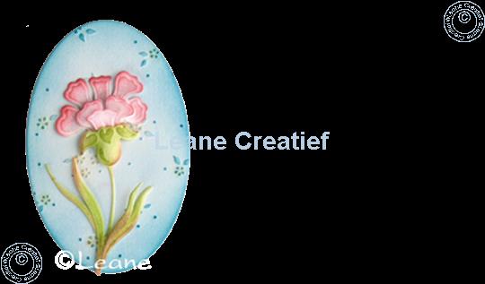 Image sur Background Little flowers