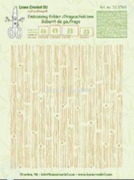 Afbeeldingen van Background Wood