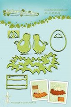 Image de Young birds