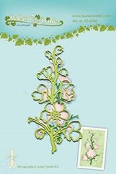 Afbeeldingen van Flowering sprig