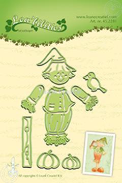 Image de Scarecrow