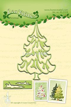Afbeeldingen van Christmas Tree