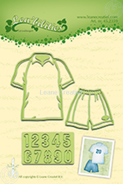 Image de Sportswear