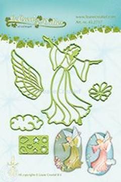 Bild von Fairy / Angel