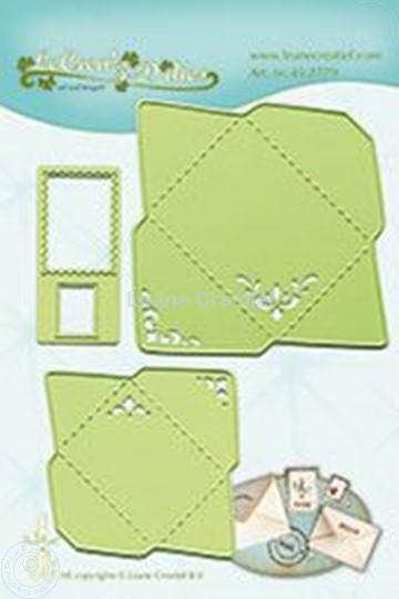 Afbeelding van Envelopes