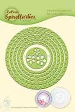 Image de Spirella® circles
