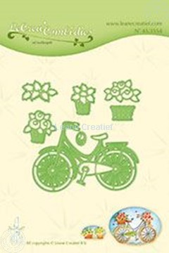 Image de Lea'bilitie Bicycle