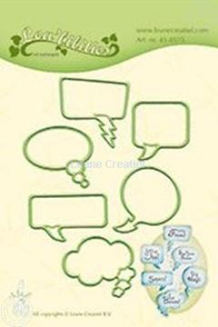 Image de Lea'bilitie Sentiment balloons