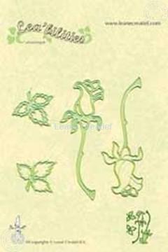 Picture of Lea'bilities Roses Lea003
