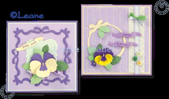 Bild von Multi die flower 003