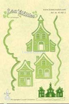 Image de Lea'bilities houses