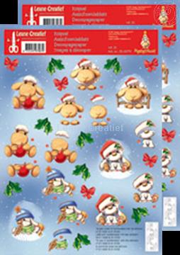 Bild von Mylo & Friends® Weihnachten Nr. 31