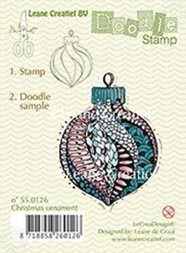 Image de Christmas Ornament