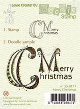 Image de Merry Christmas