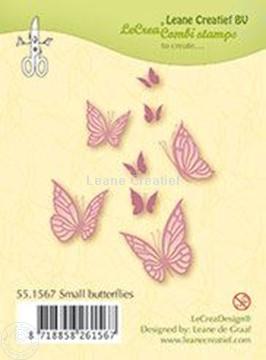 Image de Small butterflies