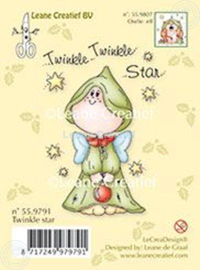 Image sur Twinkle Star