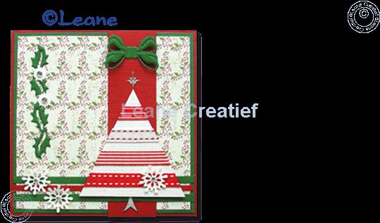 Image sur Ruban 4x1 m rouge