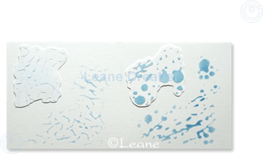 Bild von Decorations 1: Spots&Crackle