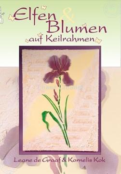 Image de Des Fleurs & des Elfes sur des cadres ( allemand)