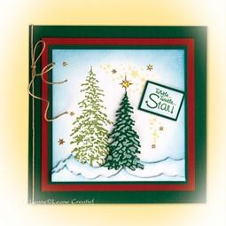 Afbeelding voor categorie Bomen & Takken