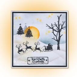 Afbeelding voor categorie Kerstman / Kerst elf