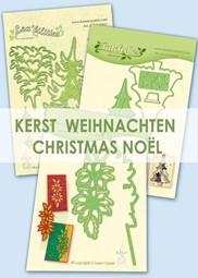 Bild für Kategorie Lea'bilitie Dies Weihnachten