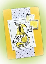 Afbeelding voor categorie Doodle Stamps